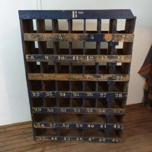 8 casier a bouteuilles cave 2