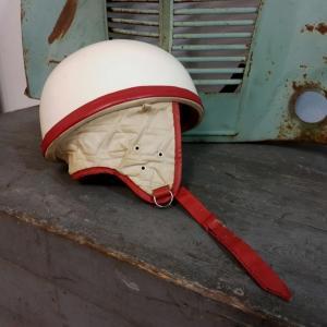 8 casque bol bayard