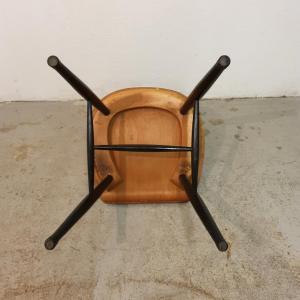 8 chaise fanett