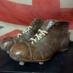 8 chaussure de rugby