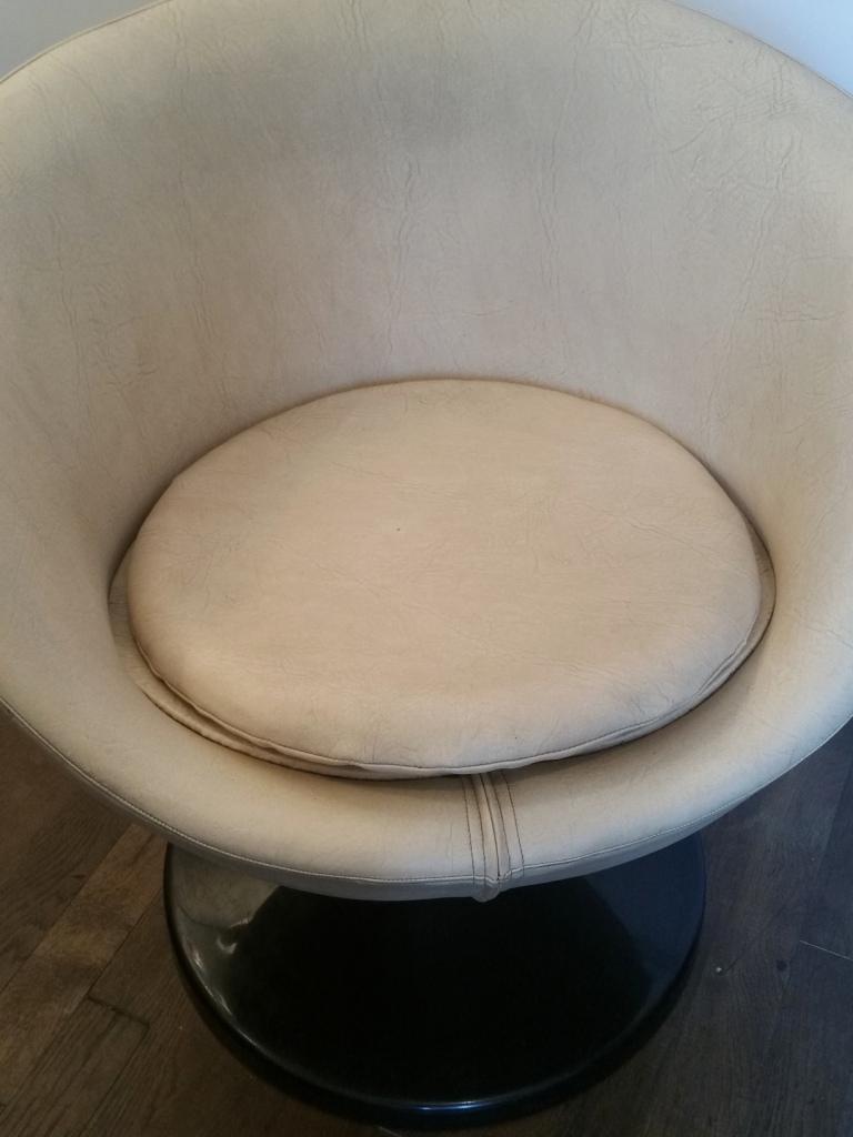 8 fauteuil guarich