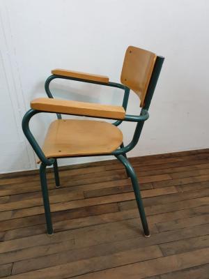 8 fauteuil mulcca 2