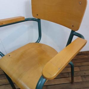 8 fauteuil mulcca 3