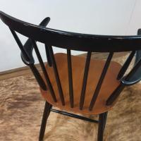 8 fauteuil