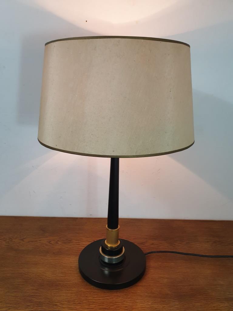 8 lampe de bureau arlus