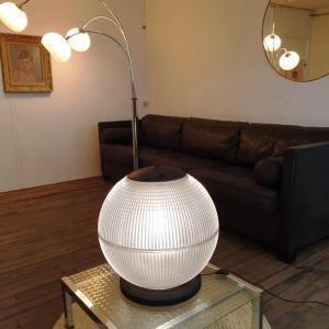 8 lampe holophane