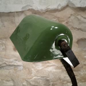 8 lampe nam