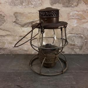 8 lampe us
