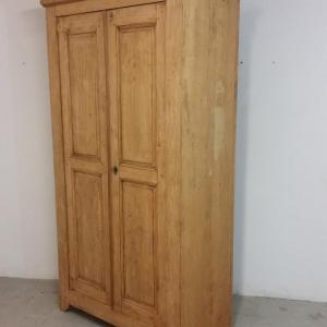 8 meuble 2 portes