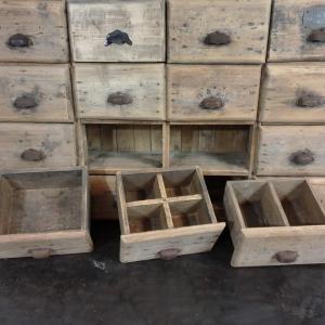 8 meuble de metier meunuisier