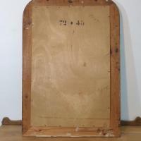 8 miroir louis philippe 3