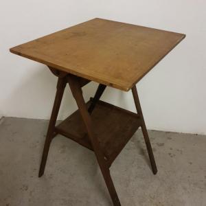 8 table a dessin d architecte