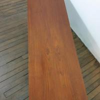 8 table scandinave