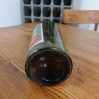 9 bouteille de rhum