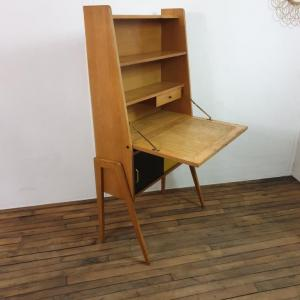 9 bureau design vintage