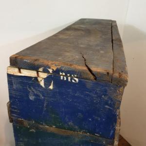9 casier a bouteuilles cave 1
