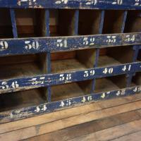 9 casier a bouteuilles cave 2
