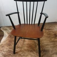 9 fauteuil