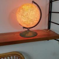 9 globe terrestre lumineux perrina 3