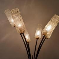 9 lampadaire arlus