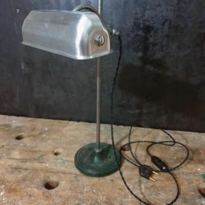 9 lampe
