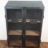 9 meuble atelier
