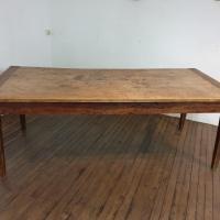 9 table d ecole