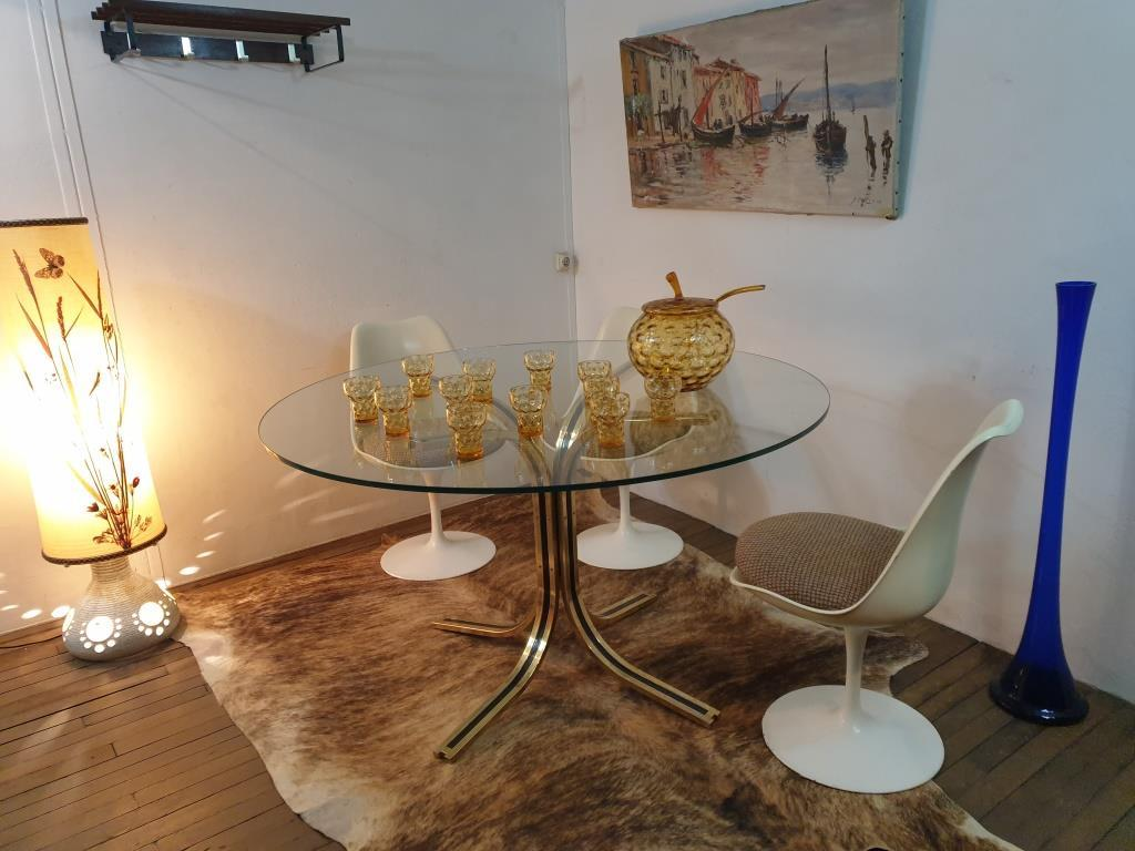 9 table en verre 1