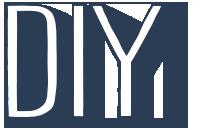 diy-title.png