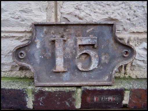 Image1 1261