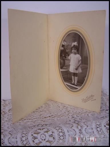 image2-76.png