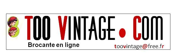 logo-toovintage-3.jpg
